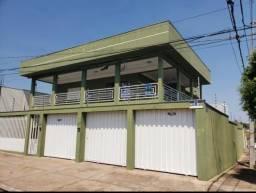 Casa à venda com 5 dormitórios em Glória, Várzea grande cod:BR6SB12032
