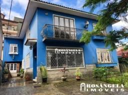 Casa à venda, 280 m² por R$ 850.000,00 - Iucas - Teresópolis/RJ