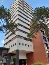 Apartamento para alugar com 1 dormitórios em Batel, Curitiba cod:11/2020