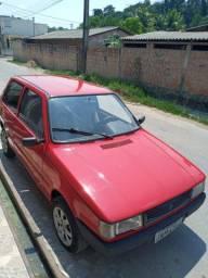 Fiat uno legalizado até 2021-5.300