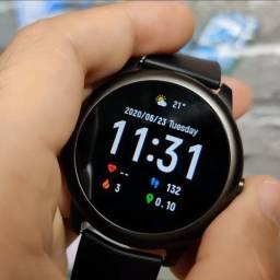 Xiaomi Haylou Solar LS05 - Produtos Novos