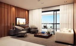 Apartamento à venda na Vila Leopoldina com 89,75 m², 3 dormitórios sendo 1 suíte e 2 vagas