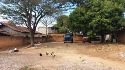 Loteamento/condomínio à venda em Coqueiros, Belo horizonte cod:5130