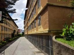 Apartamento à venda com 2 dormitórios em Carlos prates, Belo horizonte cod:4565