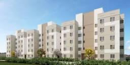 Oportunidade para sair do aluguel: Cury Bonsucesso - 40m² - Bonsucesso - Rio de Janeiro...