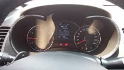 CERATO 2014/2015 1.6 SX 16V FLEX 4P AUTOMÁTICO