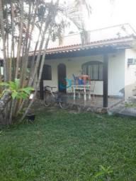 Casa para Venda em Itaboraí, Retiro São Joaquim, 3 dormitórios, 1 banheiro, 2 vagas