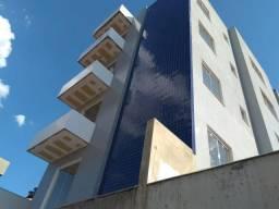 Título do anúncio: Apartamento 03 quartos, 01 vaga, bairro Letícia
