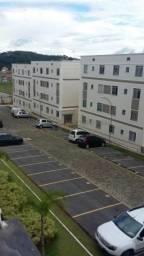 Apartamento à venda, 2 quartos, 1 vaga, Gávea II - Vespasiano/MG