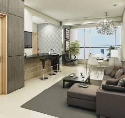 Apartamento com área privativa à venda, 3 quartos, 2 vagas, Planalto - Belo Horizonte/MG