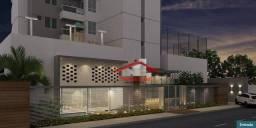 Apartamento com 3 dormitórios à venda por R$ 790.000 - Fátima - Fortaleza/CE