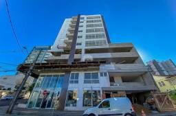 Apartamento à venda com 2 dormitórios em Centro, Pato branco cod:150982