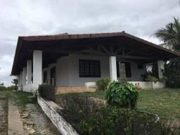 Aluguel residência Prainha