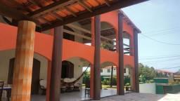 Alugo Casa de Praia na Taíba (valor de Sexta a Domingo) Exceto Alta estação e feriados