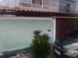 Casa térrea 2 qts Centro Rocha  Aluga ou Vende- Aceita financiamento