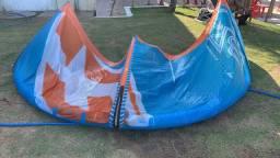 Kite 9 F-one Bandit 2015