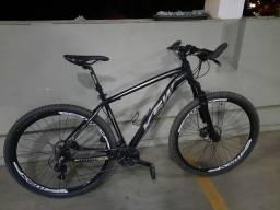 Bicicleta quadro 19' Aro 29