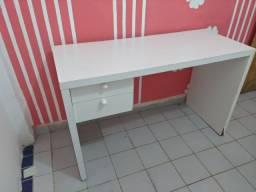 Mesa de Computador / Escrivaninha