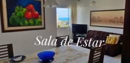 Apartamento para venda na Pituba