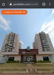 Apartamento para venda Condomínio Torres de Itália