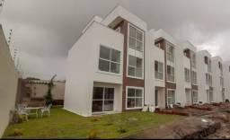 Apt tipo Loft p venda em condomínio fechado em nova Parnamirim, agende sua visita !