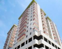 Viva Urbano Imóveis - Apartamento no Aterrado - AP00085