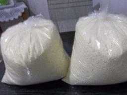 Goma de Tapioca Uso Profissional 7 kg