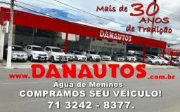Amarok 2.0 4x4 Cd Manual Diesel 2012