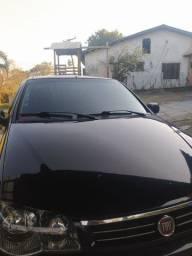 Fiat Palio 2015/16