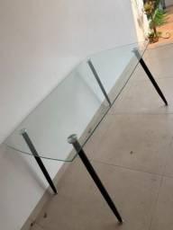 Mesa de 6 lugares - R$ 400,00