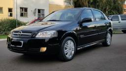 Astra Hatch Elegance 2.0 Flexpower 5P - 2008