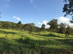 Fazenda 68 alqueires em Caldas Novas