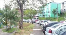 Vendo apartamento Condomínio Parque Campinas de Pirajá