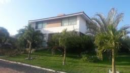 Casa a venda em condomínio em Gravatá/PE, com 06 suítes