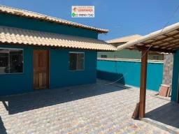 MA Imóvel com 2 quartos área gourmet Unamar / Cabo Frio- RJ