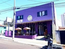 Comercial na Vila Suconasa em Araraquara cod: 7747