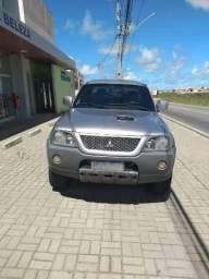 L200 outdoor 2007. - 2007