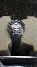 Relógio Mormaii (NOVO)