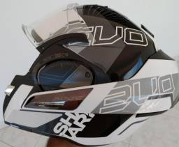Capacete Shark Evo One 2