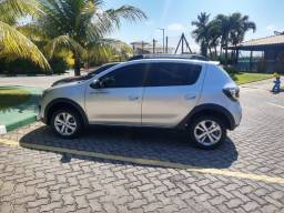 Sandero Stepway easy r