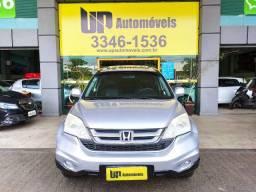 Honda Crv EXL ano 2011 impecável !