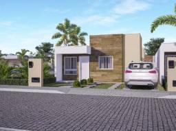 Casas em Condomínio Clube em Alagoinhas