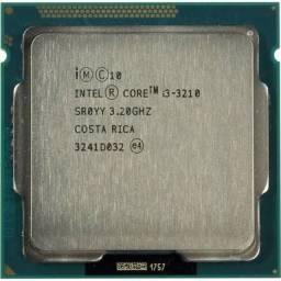 i3 3210