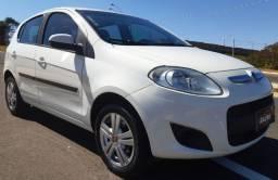 Fiat / Palio Evo Fire - 2015 - Completo
