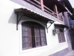Cachambi 4 Quartos com suites e closet