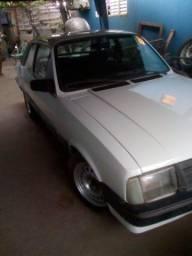 Chevette 87