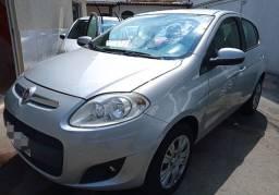Fiat Palio Essence 1.6 2012/13