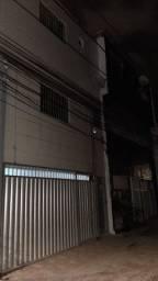 Apartamentos de 1 e 2 quartos no Bairro de Afogados