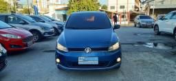 Volkswagen Fox 1.6 CL MBV  2016/2017 Rinaldo *