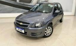 Chevrolet Celta Celta LS 1.0 (Flex) 4p<br><br>